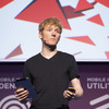 The Limerick billionaires behind Stripe are opening a Dublin engineering hub
