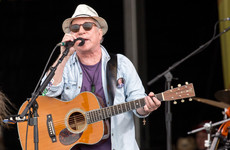 Paul Simon to play his penultimate touring gig at Dublin's RDS this July