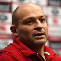 Rory Best was directed to attend rape trial by senior counsel