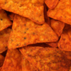 Too coy to crunch in public? Doritos are launching a 'lady-friendly' version