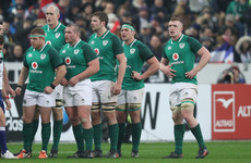 Epic 41 phases can deliver benefit beyond just a single win for Ireland
