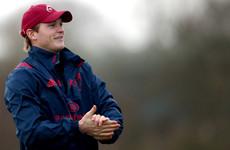 Van Graan hopeful long-term absentee Bleyendaal will be back for Toulon