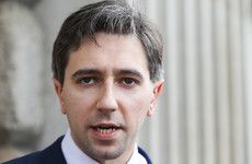 GPs will be permitted to conscientiously object to providing abortion services, Harris says