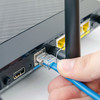 Salvaging the broadband plan: 'State stepping in to provide rural internet should be considered'
