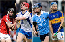 8 players to watch in this week's Fitzgibbon Cup quarter-finals