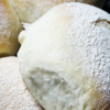 9 things we learned from the BBC's coverage of the humble blaa