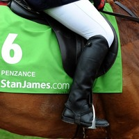 Mark Your Card: Cheltenham Day Two