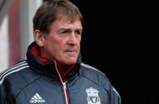 Dalglish praises local heroes after Reds' derby victory