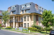 10 properties to view around Dublin under €350,000