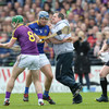 Two motions set for GAA Congress in response to Davy Fitz-Jason Forde incident