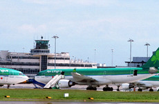 Man jailed for four years for 'Mickey Mouse operation' to smuggle people through Dublin Airport