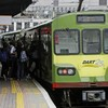 Poll: Would you like to see other operators running passenger trains?