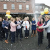 'Absolutely crazy': Celebrations as Galway hospital syndicate scoops €500,000 lotto prize
