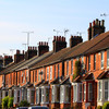 People living in areas of high radon exposure at higher risk of lung cancer
