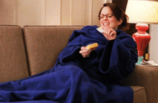 12 signs you're officially coming to terms with life in your 30s
