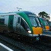 Extra staff planned for Irish Rail trains to help deal with seating issues