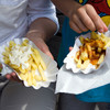 School programmes having no impact on childhood obesity in the UK
