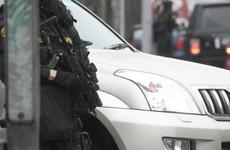 International hotel chain 'unwittingly accepted millions of euro in Irish drug money'