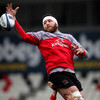 Ulster academy graduate O'Connor to captain province against Southern Kings