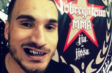 Joao Carvalho inquest rules misadventure - fighter was hit with 41 blows to head