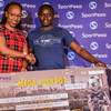 Spurs midfielder Wanyama helps fellow Kenyan win €1.8m on 17-match football bet