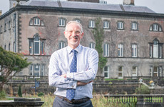 Westport House's new boss plans to turn the iconic estate into a major concert venue