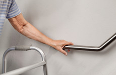 Elderly people can't leave hospital due to council taking up to 18 months to fit walk-in showers and ramps