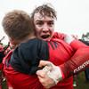 Glenstal book their Munster Schools semi-final spot in style