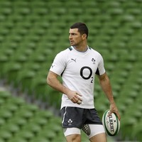 Will the real Six Nations team of the tournament please stand up...