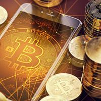 Irish banks monitoring bitcoin buys on credit cards after UK bank brings in ban