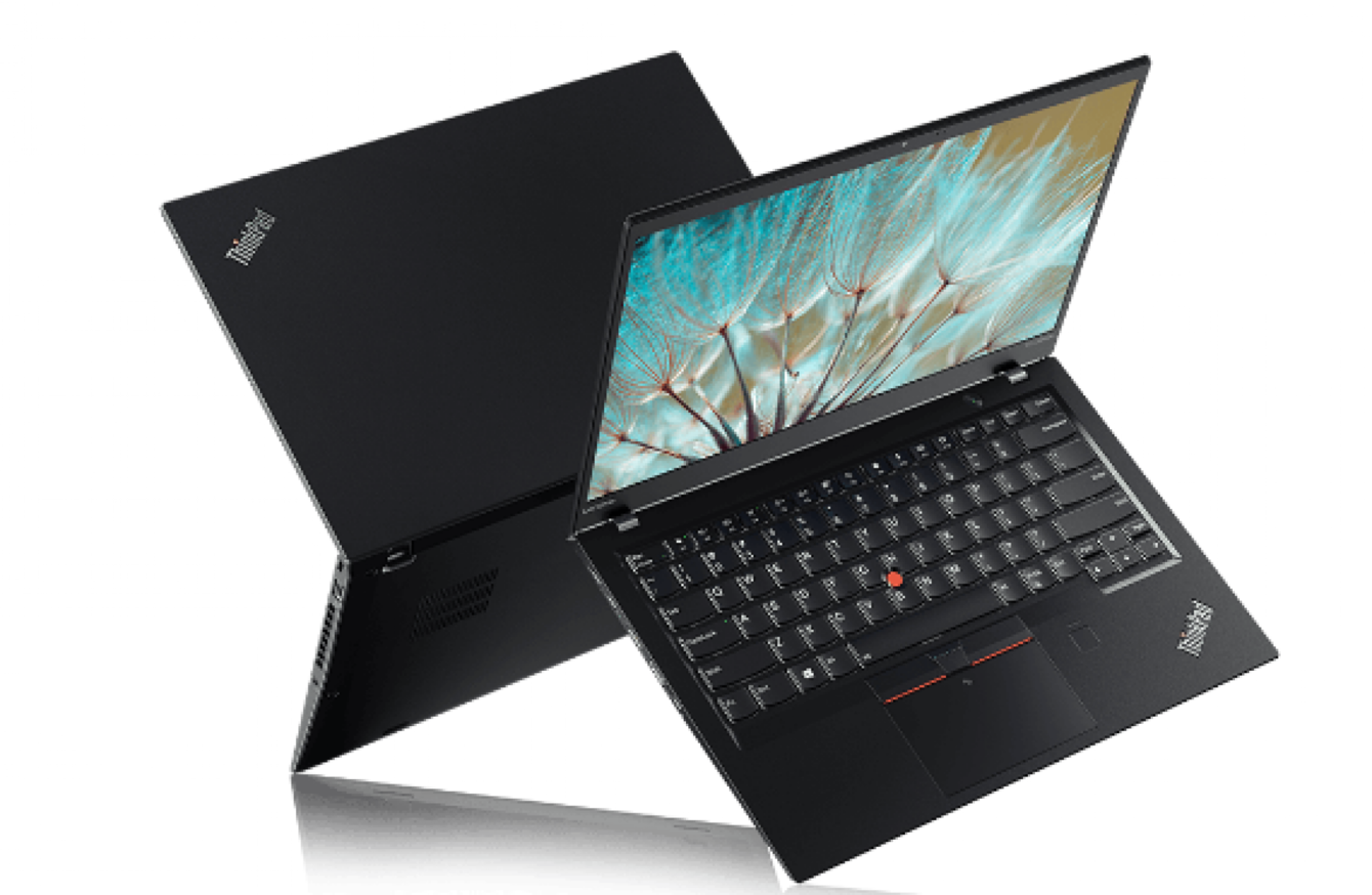 Fire hazard: Lenovo laptops recalled due to battery fault