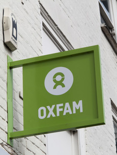 Oxfam aid workers used prostitutes during Haiti relief efforts, report claims