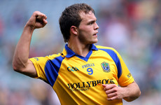 Roscommon ring the changes ahead of Down clash