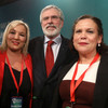 Mary Lou McDonald to lay out her vision to 'modernise' the Sinn Féin party