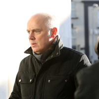 David Drumm authorised deals leading to falsification of bank's balance sheet, court hears