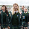 Poll: Did you watch Derry Girls?