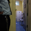 The Irish Prison Service needs more women and ethnic minorities to become prison officers
