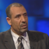 Muslim spokesman criticised for saying it's acceptable for girls to undergo FGM