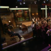 8 of the most mortifying moments from the Valentine's Day special of the Late Late Show