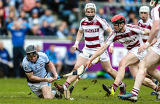 13-man Na Piarsaigh launch brilliant comeback against Slaughtneil to reach All-Ireland final