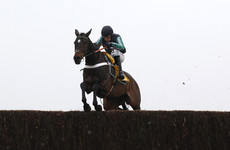 He's back! Sensational Altior returns from 41-week absence to show that he's still the king