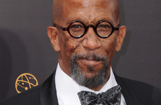 House of Cards actor Reg E Cathey has died aged 59