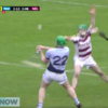 Watch: Shane Dowling scores blistering individual goal on return from injury