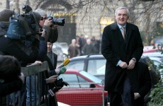 Dáil committee to discuss Mahon - but still no date for publication of report