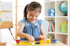 Much-delayed IT system to see Affordable Childcare Scheme launch pushed back to 2019 - at least