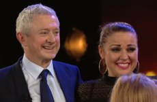 This mammy from Ratoath had Ireland's Got Talent judges in tears last night with her performance of Beyoncé's 'Listen'