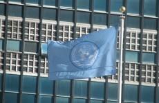 Ireland's human rights record under spotlight at the UN