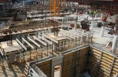 Developers score €200,000 salaries from NAMA