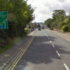 Man dies after his car crashes into a tree in Co Louth