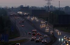 DCU economist rejects Leo's insistence that Limerick-Cork motorway 'makes sense'